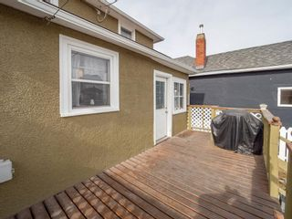 Photo 28: 2512 16 Street SE in Calgary: Inglewood Detached for sale : MLS®# A1079489