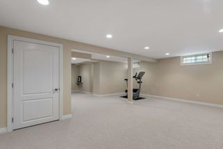 Photo 20: 15108 56 Avenue in Edmonton: Zone 14 House for sale : MLS®# E4248241