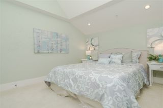 Photo 19: 4398 W 8TH Avenue in Vancouver: Point Grey House for sale (Vancouver West)  : MLS®# R2541035