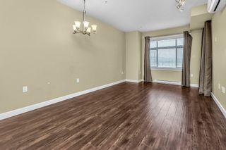 "Photo 14: 309 12655 190A Street in Pitt Meadows: Mid Meadows Condo for sale in ""CEDAR DOWNS"" : MLS®# R2567414"