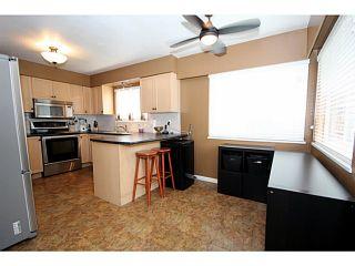 """Photo 7: 858 52A Street in Tsawwassen: Tsawwassen Central House for sale in """"TSAWWASSEN CENTRAL"""" : MLS®# V1061886"""