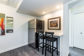 Photo 14: 10072 FAIRBANKS Crescent in Chilliwack: Fairfield Island House for sale : MLS®# R2447155