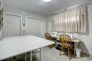 Photo 26: 53 Legacy Terrace SE in Calgary: Legacy Detached for sale : MLS®# A1098878