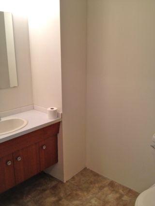 Photo 13: 6705 137 Avenue NW: Edmonton House Half Duplex for sale : MLS®# E3341959