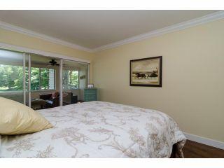 Photo 14: # 201 15313 19TH AV in Surrey: King George Corridor Condo for sale (South Surrey White Rock)  : MLS®# F1418831