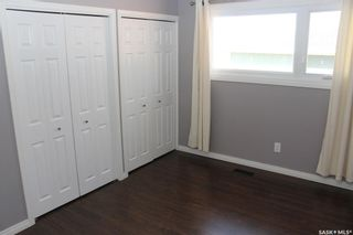 Photo 15: 7344 6th Avenue in Regina: Dieppe Place Residential for sale : MLS®# SK849341