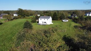 Photo 4: 4815 HIGHWAY 3 in Central Argyle: County Hwy 3 Residential for sale (Yarmouth)  : MLS®# 202125185