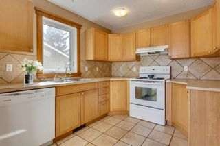 Photo 8: 1260 RANCHVIEW Road NW in Calgary: Ranchlands Detached for sale : MLS®# C4239414