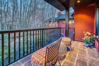 Photo 20: 16 Woodland Rise in Rural Rocky View County: Rural Rocky View MD Detached for sale : MLS®# A1125353