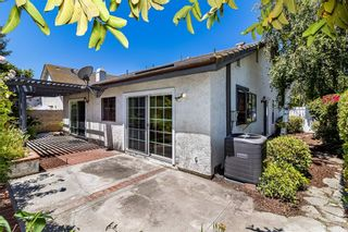 Photo 26: 20972 Sharmila in Lake Forest: Residential for sale (LN - Lake Forest North)  : MLS®# OC21102747