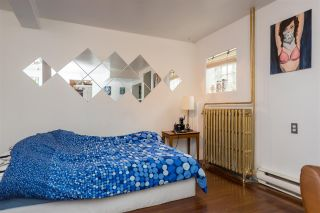 Photo 12: 1902 BLENHEIM Street in Vancouver: Kitsilano House for sale (Vancouver West)  : MLS®# R2079210