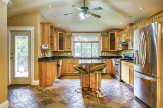 """Photo 9: 13999 ANTRIM Road in Surrey: Bolivar Heights House for sale in """"Bolivar Heights"""" (North Surrey)  : MLS®# R2447068"""
