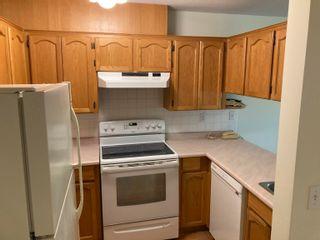 "Photo 6: D205 4845 53 Street in Delta: Hawthorne Condo for sale in ""LADNER POINTE"" (Ladner)  : MLS®# R2616238"