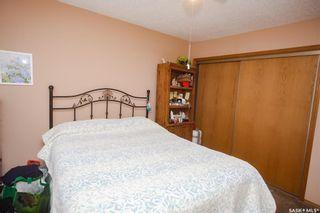 Photo 23: 303 3220 33rd Street West in Saskatoon: Dundonald Residential for sale : MLS®# SK843021
