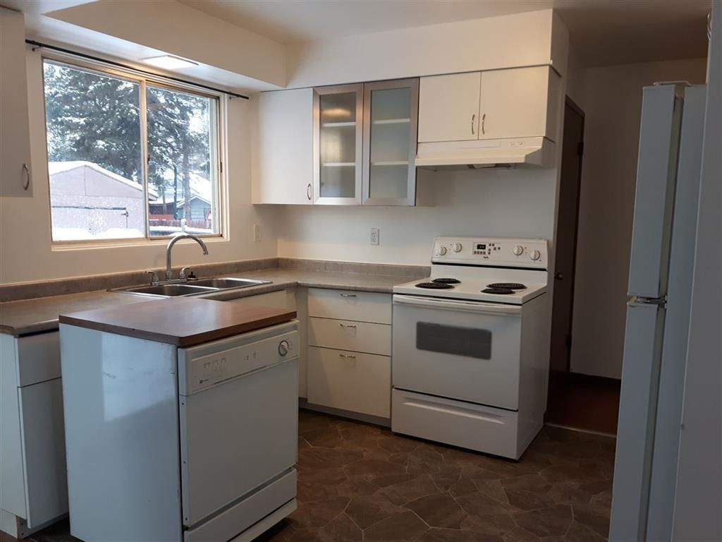 Main Photo: 2271 OAK Street in Prince George: VLA House for sale (PG City Central (Zone 72))  : MLS®# R2595930