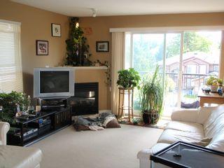 Photo 2: 307 12083 92A Avenue in Tamaron: Home for sale : MLS®# F2921155