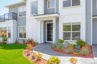 Photo 2: 806 Albatross Pl in Langford: La Bear Mountain House for sale : MLS®# 843434