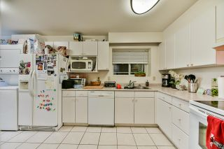 Photo 9: 313 MUNDY Street in Coquitlam: Coquitlam East House for sale : MLS®# R2416321