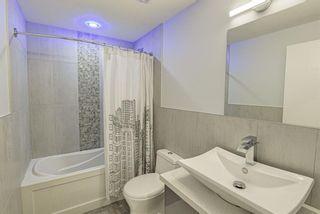 Photo 42: 2823 25A Street SW in Calgary: Killarney/Glengarry Semi Detached for sale : MLS®# A1089747