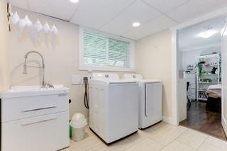 Photo 26: 5291 WILLIAMS Avenue in Delta: Pebble Hill House for sale (Tsawwassen)  : MLS®# R2594089