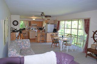 Photo 30: 4265 Eagle Bay Road: Eagle Bay House for sale (Shuswap Lake)  : MLS®# 10131790