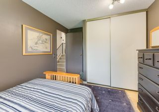 Photo 25: 52 Point Drive NW in Calgary: Point McKay Row/Townhouse for sale : MLS®# A1147727
