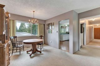 "Photo 8: 10476 155 Street in Surrey: Guildford House for sale in ""EAST GUILDFORD"" (North Surrey)  : MLS®# R2573518"