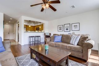 Photo 6: PACIFIC BEACH Condo for sale : 3 bedrooms : 4151 Mission Blvd #208 in San Diego