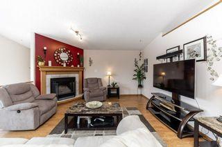 Photo 7: 69 Haviland Crescent: St. Albert House for sale : MLS®# E4227066