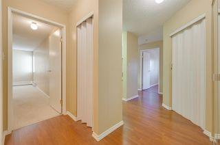 Photo 16: 302 10636 120 Street in Edmonton: Zone 08 Condo for sale : MLS®# E4236396