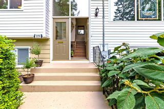 Photo 3: 3379 Opal Rd in : Na Uplands House for sale (Nanaimo)  : MLS®# 878294