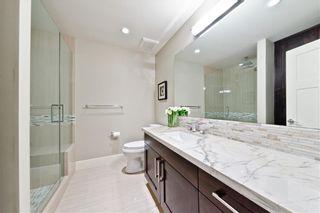 Photo 22: 2230 26 ST SW in Calgary: Killarney/Glengarry House for sale : MLS®# C4275209