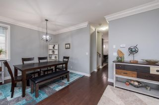 """Photo 5: 23 35626 MCKEE Road in Abbotsford: Abbotsford East Townhouse for sale in """"LEDGEVIEW VILLAS"""" : MLS®# R2622460"""