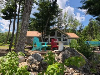 Photo 22: 519 Kill Dog Cove Road in Parkdale: 405-Lunenburg County Residential for sale (South Shore)  : MLS®# 202111106