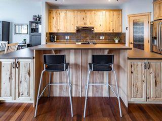 Photo 8: 878 Auburn Bay Boulevard SE in Calgary: Auburn Bay Detached for sale : MLS®# A1077618