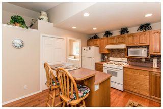 Photo 25: 272 Southeast Glenmary Road in Salmon Arm: Gardom Lake House for sale (SE Salmon Arm)  : MLS®# 10122169