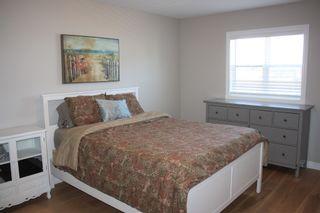Photo 15: 706 Ontario Street in Cobourg: Condo for sale : MLS®# 254262