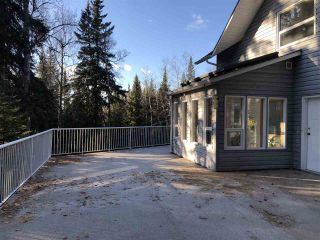 "Photo 19: 23830 WEST LAKE Road in Prince George: Blackwater House for sale in ""West Lake Road"" (PG Rural West (Zone 77))  : MLS®# R2416895"