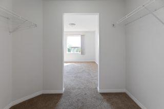 Photo 13: 2312 9357 SIMPSON Drive in Edmonton: Zone 14 Condo for sale : MLS®# E4253941