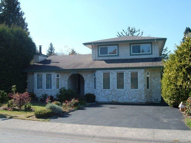 Main Photo: 5055 204 Street in Langley: Home for sale