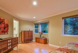 Photo 16: 369 PARK RIDGE Place in No City Value: Out of Town House for sale : MLS®# R2170614