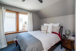 Photo 17: 2149 ROSS Crescent in Prince George: Crescents House for sale (PG City Central (Zone 72))  : MLS®# R2465576