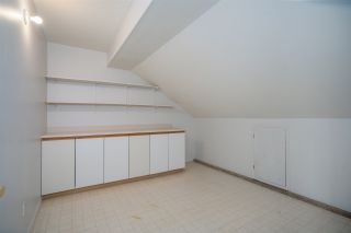"""Photo 24: 11 8111 FRANCIS Road in Richmond: Garden City Townhouse for sale in """"Woodwynde Mews"""" : MLS®# R2561919"""