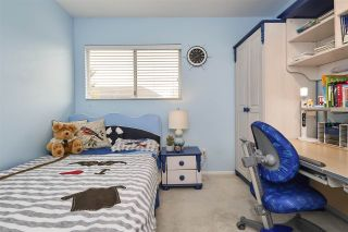 """Photo 17: 14 5311 LACKNER Crescent in Richmond: Lackner Townhouse for sale in """"KEY WEST"""" : MLS®# R2377798"""