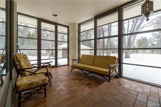 Photo 4: 657 Niakwa Road | Southdale Winnipeg