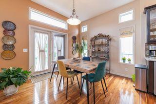Photo 20: 20 HILLCREST Place: St. Albert House for sale : MLS®# E4260596