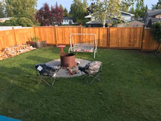 Photo 3: 4227 NESS Avenue in Prince George: Lakewood House for sale (PG City West (Zone 71))  : MLS®# R2620982