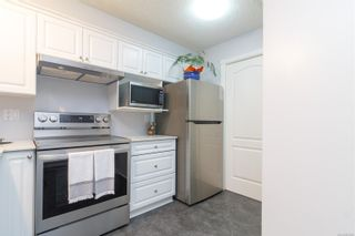 Photo 8: 101 400 Dupplin Rd in : SW Rudd Park Condo for sale (Saanich West)  : MLS®# 861455