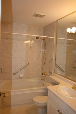 Photo 13: 6 2300 148 Street in Heather Lane: Home for sale : MLS®# F1222965