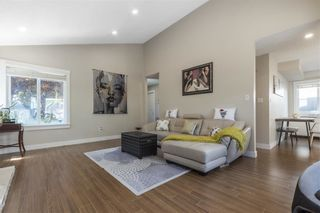 Photo 7: 4446 HERMITAGE Drive in Richmond: Steveston North House for sale : MLS®# R2590740